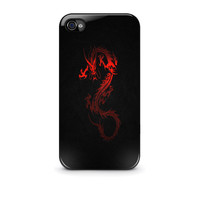 red dragon iphone 4/4s/5/5c/5s case, red dragon samsung galaxy s3/s4/s5, red dragon samsung galaxy s3 mini/s4 mini, red dragon samsung galaxy note 2/3