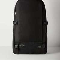 Rag & Bone - Porter x Yoshida Rainier Backpack, Black Size ONE