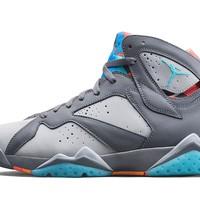 Best Deal Air Jordan 7 Barcelona Days