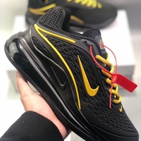 NIKE AIR MAX 99-720 cheap Men's and women's nike shoes