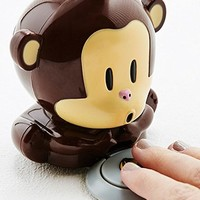 Monkey Nail Dryer - Urban Outfitters