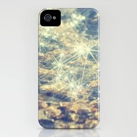 River of Light... iPhone Case by Lisa Argyropoulos | Society6