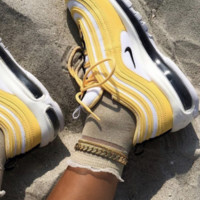 Fashion Nike Air Max 97 Sneakers hot sale shoes