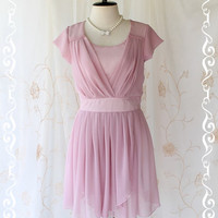 Beautiful Song  Sweet Feminine Ice Cream by LovelyMelodyClothing