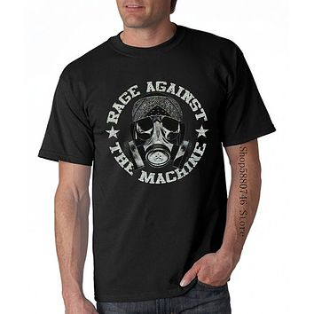 Rage Against The Machine Evil Empire The Battle Of Los Angeles T Shirt S 2Xl|T-Shirts