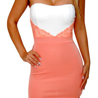 Intake-Great Glam is the web's best online shop for trendy club styles, fashionable party dresses and dress wear, super hot clubbing clothing, stylish going out shirts, partying clothes, super cute and sexy club fashions, halter and tube tops, belly and h