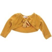 Monnalisa Bebe - Baby Girls Mini Cardigan
