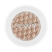 Sailor – ColourPop