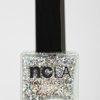 Urban Outfitters - ncLA Nail Polish