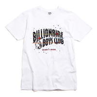 BB Empire T-Shirt White