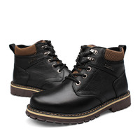 Winter Men Boots Chelsea Snow Timber Shoes Brands Saless Casual Suede Ankles Autumn Ankle Designer Cowboys Leathers Leather