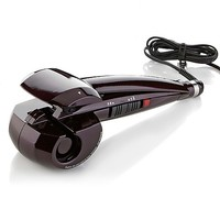 Infiniti PRO by Conair Curl Secret Automatic Curler at HSN.com