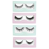 Mini Collection - House of Lashes®