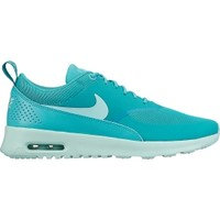 Nike Women's Air Max Thea Fashion Sneakers | DICK'S Sporting Goods