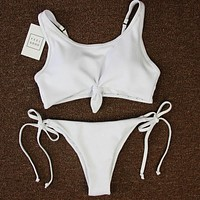 Summer New Arrival Hot Sexy Swimsuit Beach Swimwear Bikini
