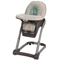 Blossom 4 in 1 Seating System Winslet 382275484 | High Chairs | High Chairs Booster Seats | Feeding | Baby | Burlington Coat Factory