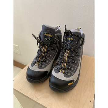 Asolo Hiking Boots (37.5)