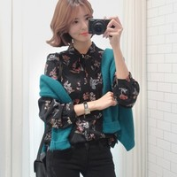 babirolen blouses 64027 < 썸띵메이-bl < FASHION / CLOTHES < WOMEN < SHIRT&BLOUSES < blouses