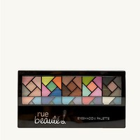 Party Prep Eyeshadow Palette
