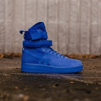 KUYOU Nike SF Air Force 1 High 864024-401