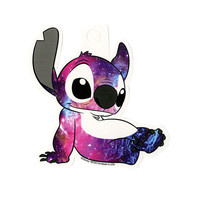 Disney Lilo & Stitch Galaxy Stitch Sticker