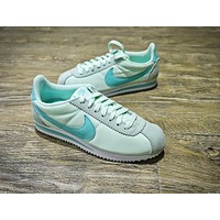 Nike Classic Cortez Style #12 Sport Running Shoes