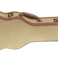 Staggmusic - products - guitars
