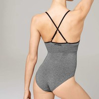 Seamless Strappy Body by Ivy Park - Topshop