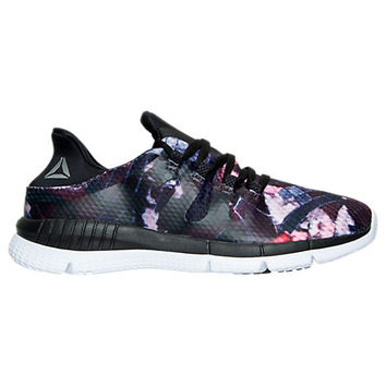 Women's Reebok ZPrint Her Running Shoes