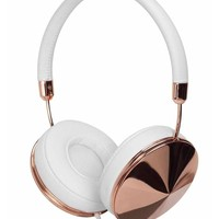 Taylor Frends with Benefits Headphones