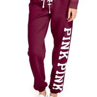 One-nice™ Victoria's Secret PINK Sports slacks, casual pants From X1Love