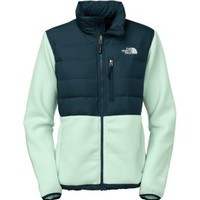 The North Face Women's Denali Down Jacket - Dick's Sporting Goods