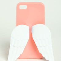 POP-UP WINGS PHONE CASE