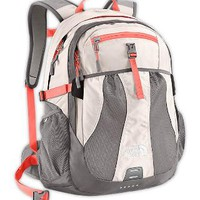 The North Face Equipment Daypacks WOMEN'S RECON BACKPACK