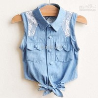 summer shirts for girls - Google Search