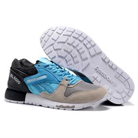 Reebok Woman Men Fashion Casual Sneakers Sport Shoes-54