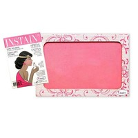 The Balm INSTAIN Long-Wearing Blush Lace