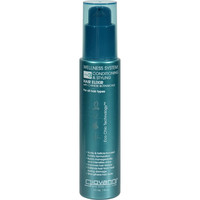 Giovanni Hair Care Products Leave In Conditioner Wellness System - 4 Oz