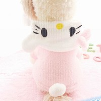 Cat Clothes Lion Mane For Cat Clothes Pet Costume Cats Clothes For Dogs And Cats Animal Suit Police Costume DDMXFF5
