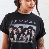 Friends Tee - Urban Outfitters