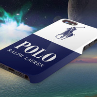 Polo Ralph Lauren Logo 3D iPhone Cases for iPhone 4,iPhone 4s,iPhone 5,iPhone 5s,iPhone 5c,Samsung Galaxy s3,Samsung Galaxy s4