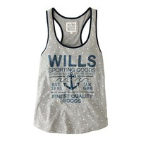 The Ridley Vest | Jack Wills