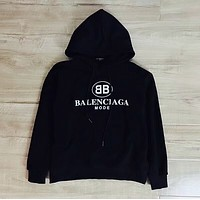 ''Balenciaga'' Women Hot Hoodie Cute Sweater