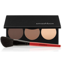 Search Results   Smashbox Cosmetics
