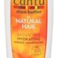Cantu Natural Hair Conditioner Hydrating