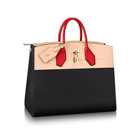 Products by Louis Vuitton: City Steamer XL