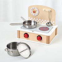 Tabletop Kitchen in Kitchen & Grocery | The Land of Nod