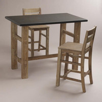 Furniture, Home Decor, Food & Wine, Gifts