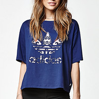 Women's Graphic T-Shirts and Tank Tops   PacSun