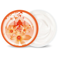 Indian Night Jasmine Body Butter | The Body Shop ®